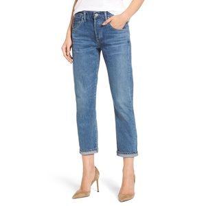 NWOT CoH Premium Vintage Slim Boyfriend Jeans 31
